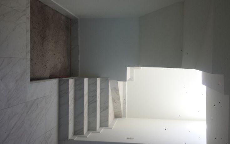 Foto de casa en venta en, santa anita huiloac, apizaco, tlaxcala, 1047103 no 06