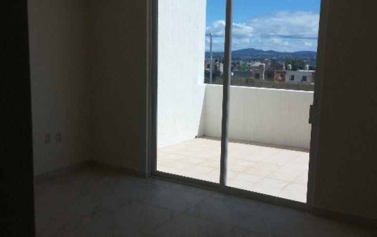 Foto de casa en venta en, santa anita huiloac, apizaco, tlaxcala, 1047103 no 07