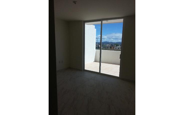 Foto de casa en venta en  , santa anita huiloac, apizaco, tlaxcala, 1047103 No. 07