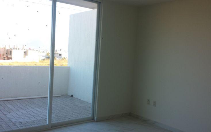 Foto de casa en venta en, santa anita huiloac, apizaco, tlaxcala, 1047103 no 08
