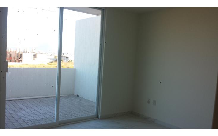 Foto de casa en venta en  , santa anita huiloac, apizaco, tlaxcala, 1047103 No. 08