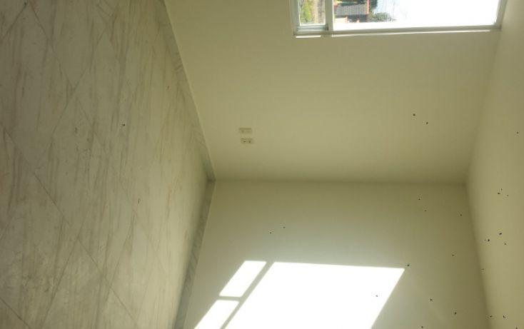 Foto de casa en venta en, santa anita huiloac, apizaco, tlaxcala, 1047103 no 09