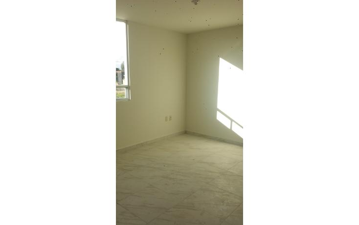 Foto de casa en venta en  , santa anita huiloac, apizaco, tlaxcala, 1047103 No. 09