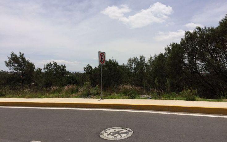 Foto de terreno habitacional en venta en, santa anita huiloac, apizaco, tlaxcala, 1086033 no 02