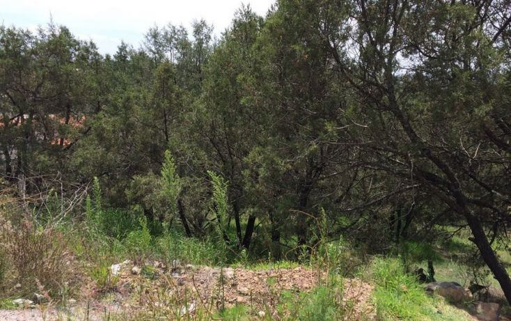 Foto de terreno habitacional en venta en, santa anita huiloac, apizaco, tlaxcala, 1086033 no 03