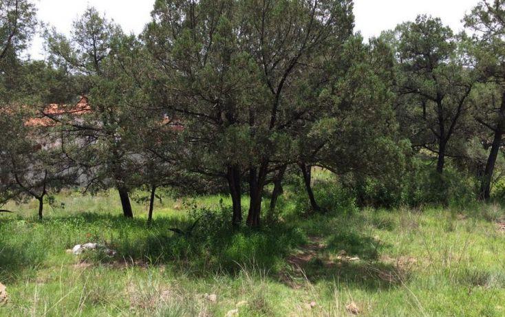 Foto de terreno habitacional en venta en, santa anita huiloac, apizaco, tlaxcala, 1086033 no 05