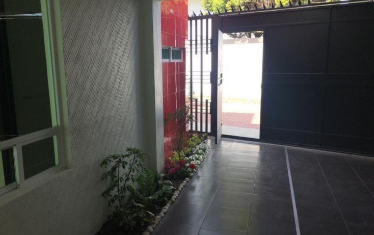 Foto de casa en venta en, santa anita huiloac, apizaco, tlaxcala, 1087055 no 04