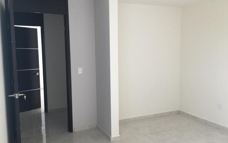 Foto de casa en venta en  , santa anita huiloac, apizaco, tlaxcala, 1087055 No. 04