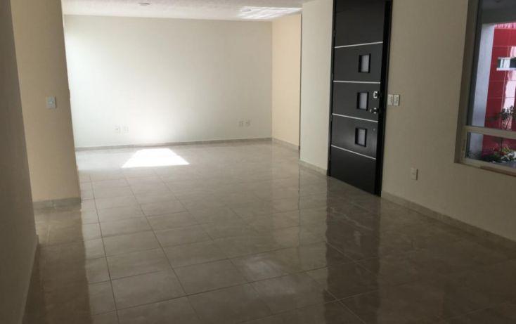 Foto de casa en venta en, santa anita huiloac, apizaco, tlaxcala, 1087055 no 05