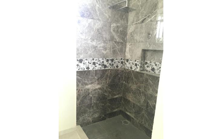 Foto de casa en venta en  , santa anita huiloac, apizaco, tlaxcala, 1087055 No. 06