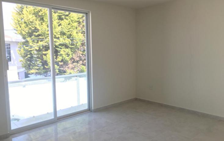 Foto de casa en venta en  , santa anita huiloac, apizaco, tlaxcala, 1087055 No. 07