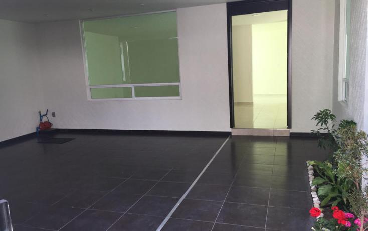 Foto de casa en venta en  , santa anita huiloac, apizaco, tlaxcala, 1087055 No. 09