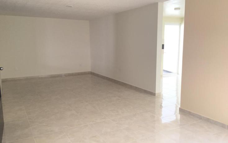 Foto de casa en venta en  , santa anita huiloac, apizaco, tlaxcala, 1087055 No. 10