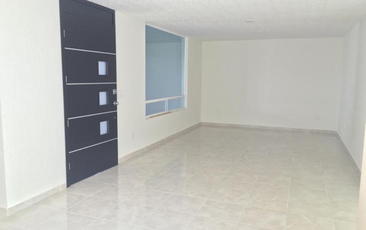 Foto de casa en venta en  , santa anita huiloac, apizaco, tlaxcala, 1087055 No. 11