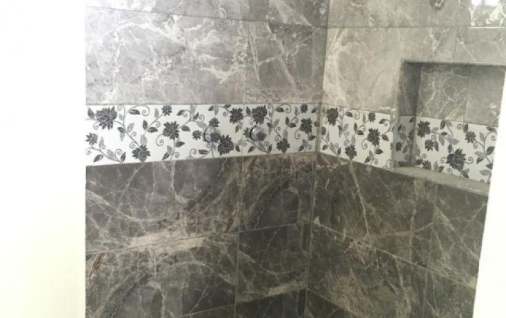 Foto de casa en venta en, santa anita huiloac, apizaco, tlaxcala, 1087055 no 12