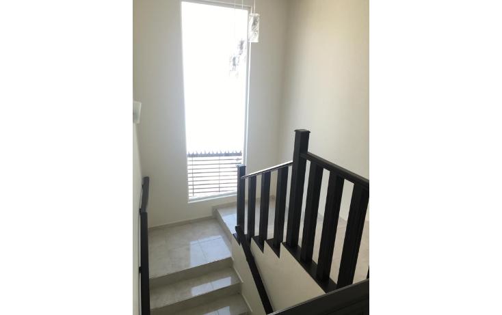 Foto de casa en venta en  , santa anita huiloac, apizaco, tlaxcala, 1087055 No. 12