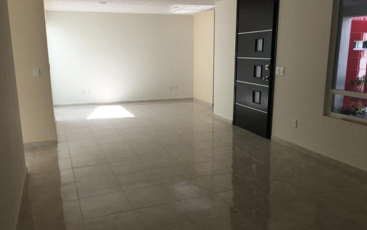 Foto de casa en venta en  , santa anita huiloac, apizaco, tlaxcala, 1087055 No. 13