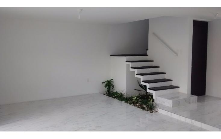 Foto de casa en venta en  , santa anita huiloac, apizaco, tlaxcala, 1577752 No. 04