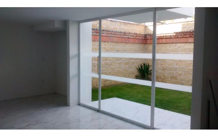 Foto de casa en venta en  , santa anita huiloac, apizaco, tlaxcala, 1577752 No. 07