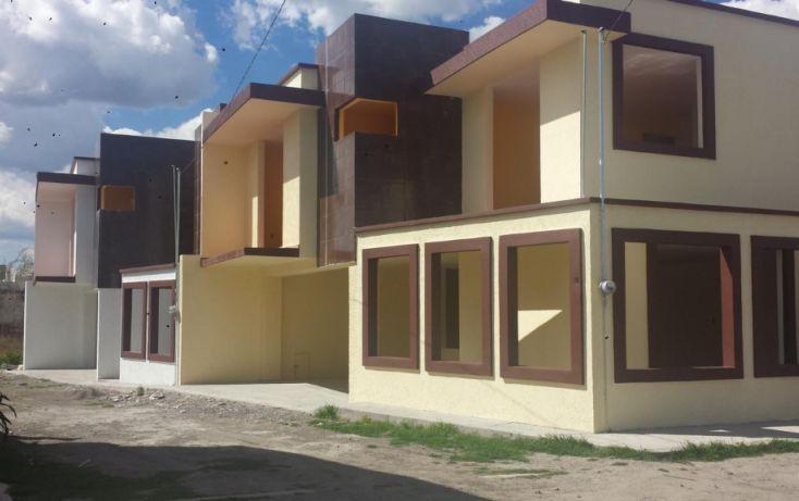 Foto de casa en venta en, santa anita huiloac, apizaco, tlaxcala, 2015182 no 02