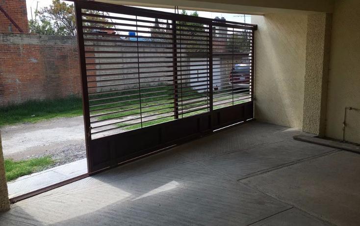 Foto de casa en venta en  , santa anita huiloac, apizaco, tlaxcala, 2015182 No. 03