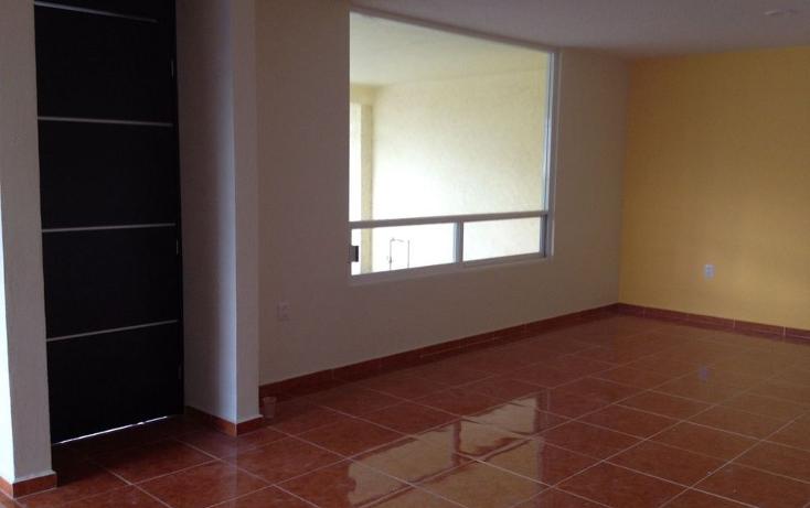 Foto de casa en venta en  , santa anita huiloac, apizaco, tlaxcala, 2015182 No. 04