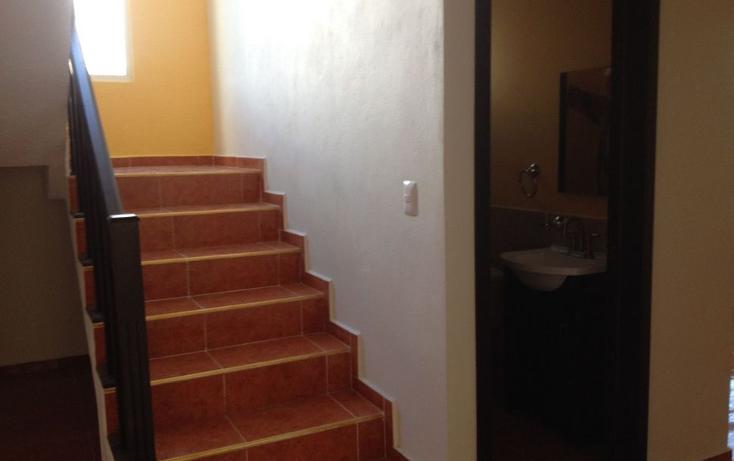 Foto de casa en venta en  , santa anita huiloac, apizaco, tlaxcala, 2015182 No. 07