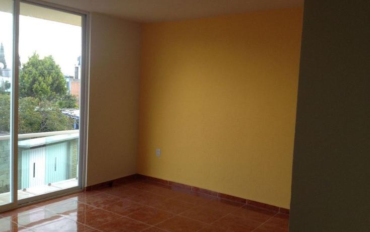 Foto de casa en venta en  , santa anita huiloac, apizaco, tlaxcala, 2015182 No. 08