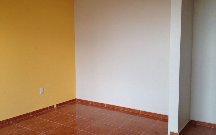 Foto de casa en venta en  , santa anita huiloac, apizaco, tlaxcala, 2015182 No. 10