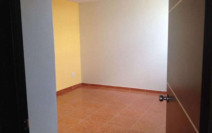 Foto de casa en venta en  , santa anita huiloac, apizaco, tlaxcala, 2015182 No. 11