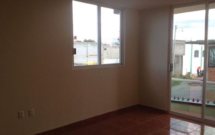 Foto de casa en venta en  , santa anita huiloac, apizaco, tlaxcala, 2015182 No. 13