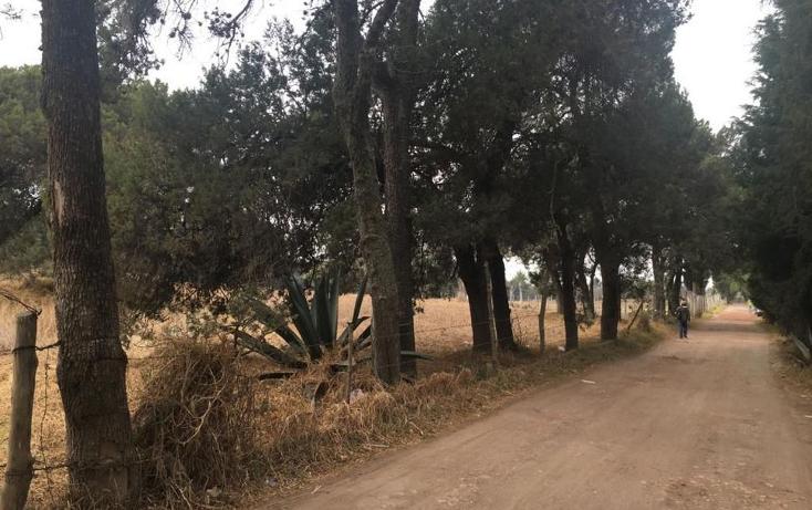 Foto de terreno habitacional en venta en  , santa anita huiloac, apizaco, tlaxcala, 2016382 No. 02