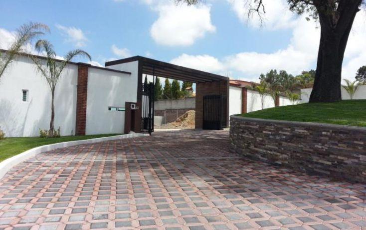 Foto de casa en condominio en venta en, santa anita huiloac, apizaco, tlaxcala, 2017444 no 02