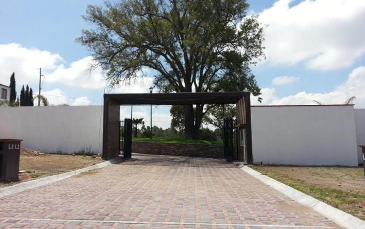 Foto de casa en venta en  , santa anita huiloac, apizaco, tlaxcala, 2017444 No. 03
