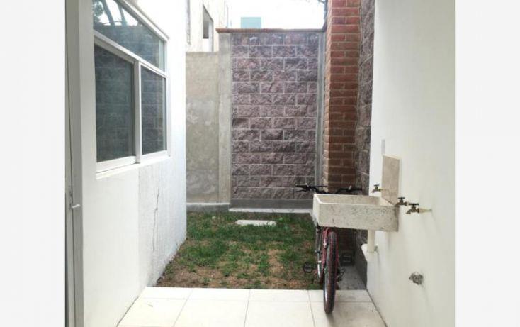 Foto de casa en condominio en venta en, santa anita huiloac, apizaco, tlaxcala, 2017444 no 06