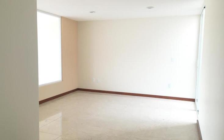 Foto de casa en venta en  , santa anita huiloac, apizaco, tlaxcala, 2017444 No. 07