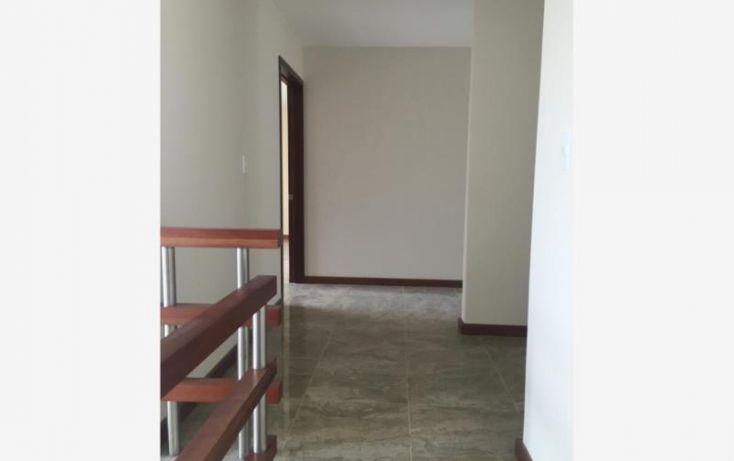 Foto de casa en condominio en venta en, santa anita huiloac, apizaco, tlaxcala, 2017444 no 10