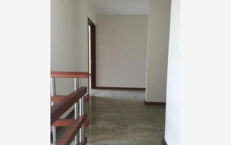 Foto de casa en venta en  , santa anita huiloac, apizaco, tlaxcala, 2017444 No. 10