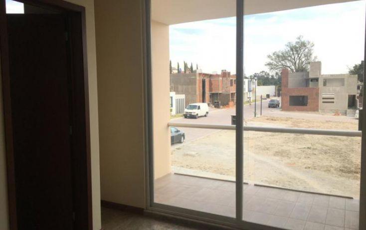Foto de casa en condominio en venta en, santa anita huiloac, apizaco, tlaxcala, 2017444 no 11