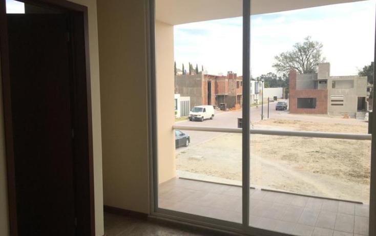 Foto de casa en venta en  , santa anita huiloac, apizaco, tlaxcala, 2017444 No. 11