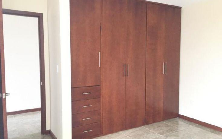 Foto de casa en condominio en venta en, santa anita huiloac, apizaco, tlaxcala, 2017444 no 12