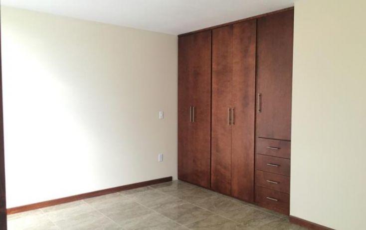 Foto de casa en condominio en venta en, santa anita huiloac, apizaco, tlaxcala, 2017444 no 13