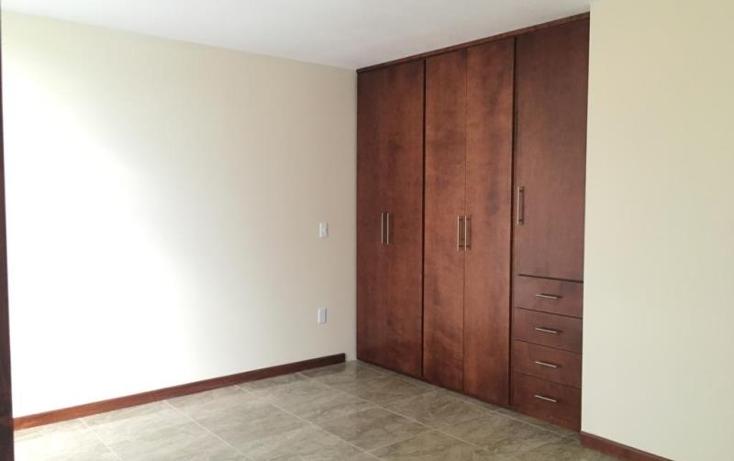 Foto de casa en venta en  , santa anita huiloac, apizaco, tlaxcala, 2017444 No. 13