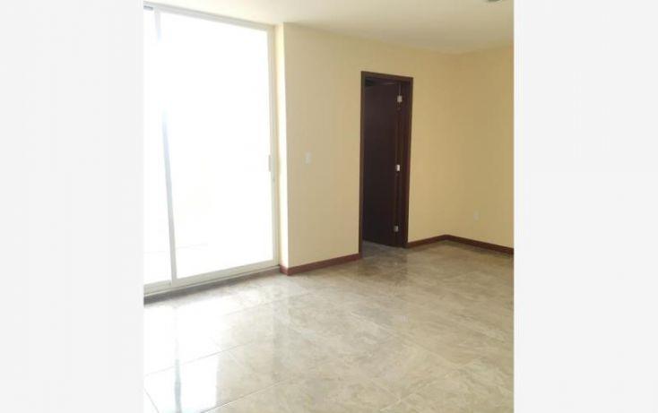 Foto de casa en condominio en venta en, santa anita huiloac, apizaco, tlaxcala, 2017444 no 14