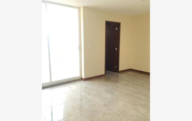 Foto de casa en venta en  , santa anita huiloac, apizaco, tlaxcala, 2017444 No. 14