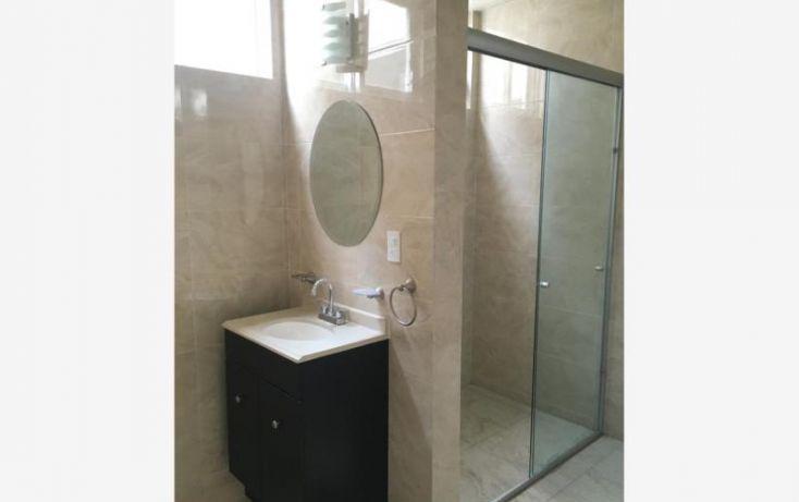 Foto de casa en condominio en venta en, santa anita huiloac, apizaco, tlaxcala, 2017444 no 16