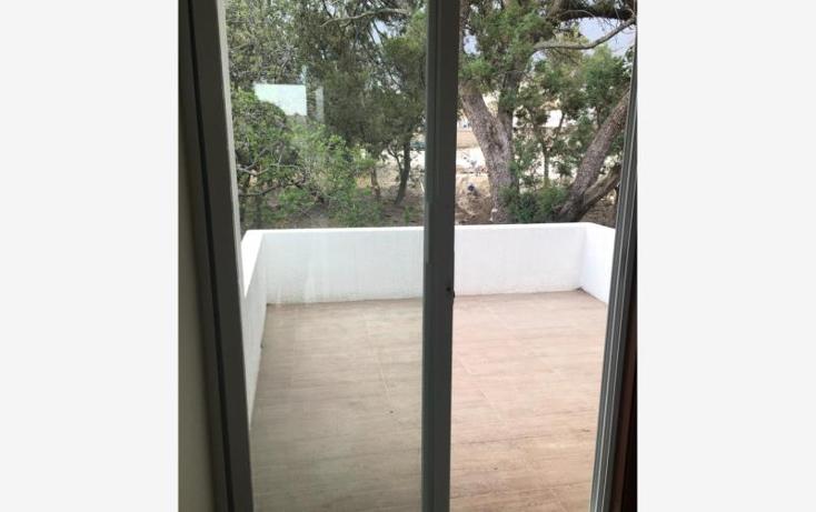 Foto de casa en venta en  , santa anita huiloac, apizaco, tlaxcala, 2017444 No. 17