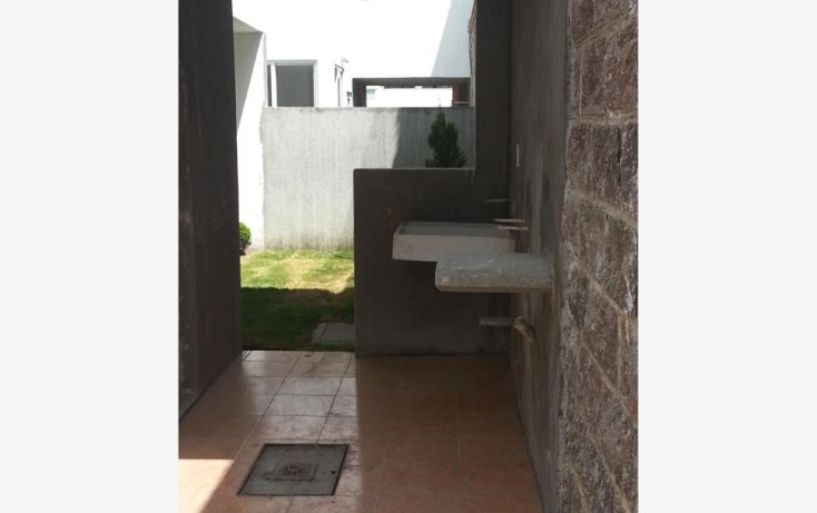 Foto de casa en venta en  , santa anita huiloac, apizaco, tlaxcala, 2017444 No. 19