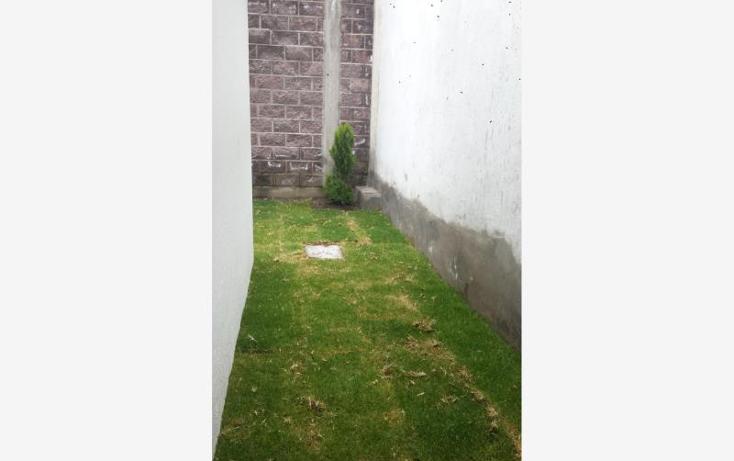 Foto de casa en venta en  , santa anita huiloac, apizaco, tlaxcala, 2017444 No. 20