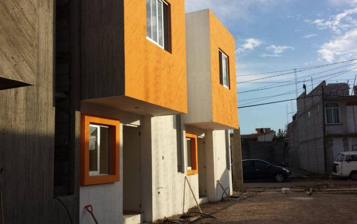 Foto de casa en venta en, santa anita huiloac, apizaco, tlaxcala, 2017586 no 02
